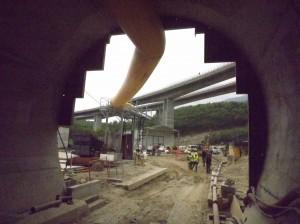 01_interno tunnel