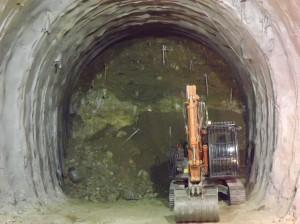 01copia_fondo tunnel