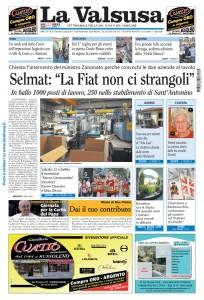 n. 26 del 27 giugno 2013