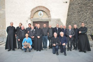 bagnasco and friends_copia