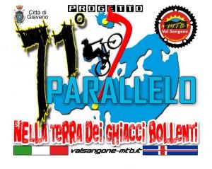 71_parallelo_logo_NELLA_TERRA_DEI_GHIACCI_BOLLENTI_ridimensionare