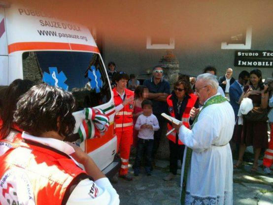 festa-ambulanza-2