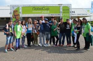 robocup_olanda 140