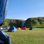Islanda (103)
