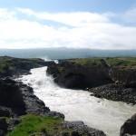 Islanda (105)