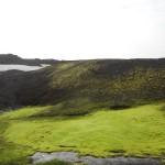 Islanda (107)