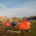 Islanda (116)