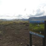 Islanda (124)