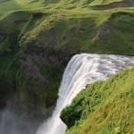 Islanda (13)