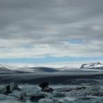 Islanda (33)