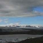 Islanda (38)