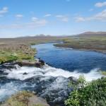 Islanda (5)