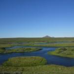 Islanda (58)