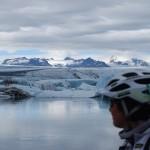...ai ghiacci degli ultimi
