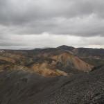 Islanda (64)