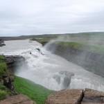 Islanda (84)