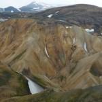 Islanda (85)