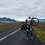 Islanda (93)