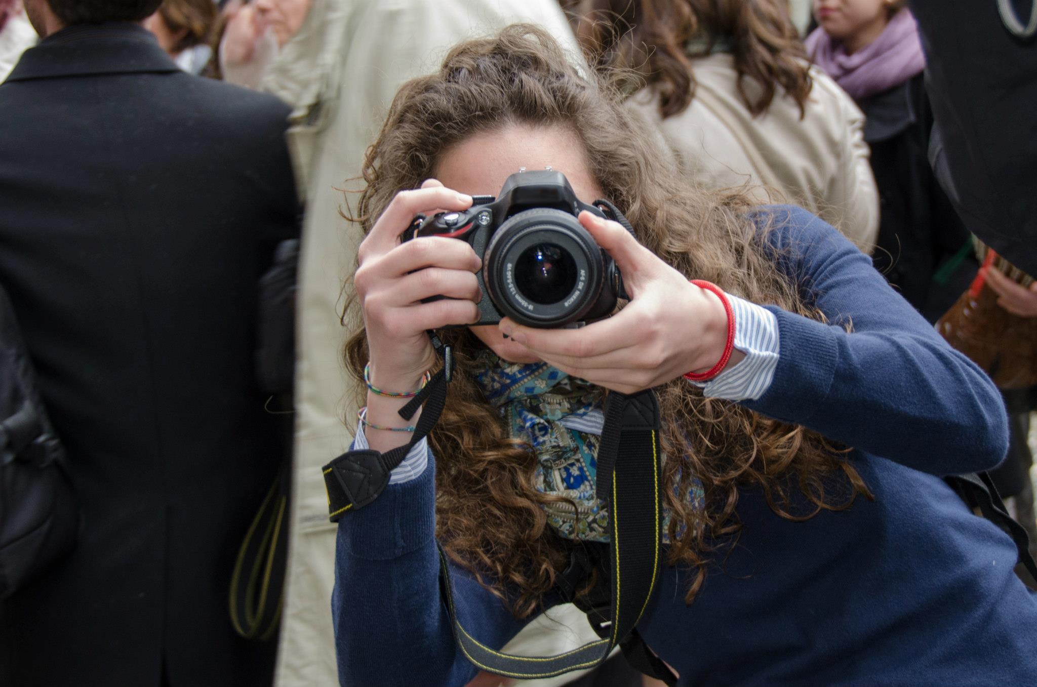"""""""Divinità, Destino, Destinazione"""": concorso fotografico in 3D con la Provincia e La Valsusa"""