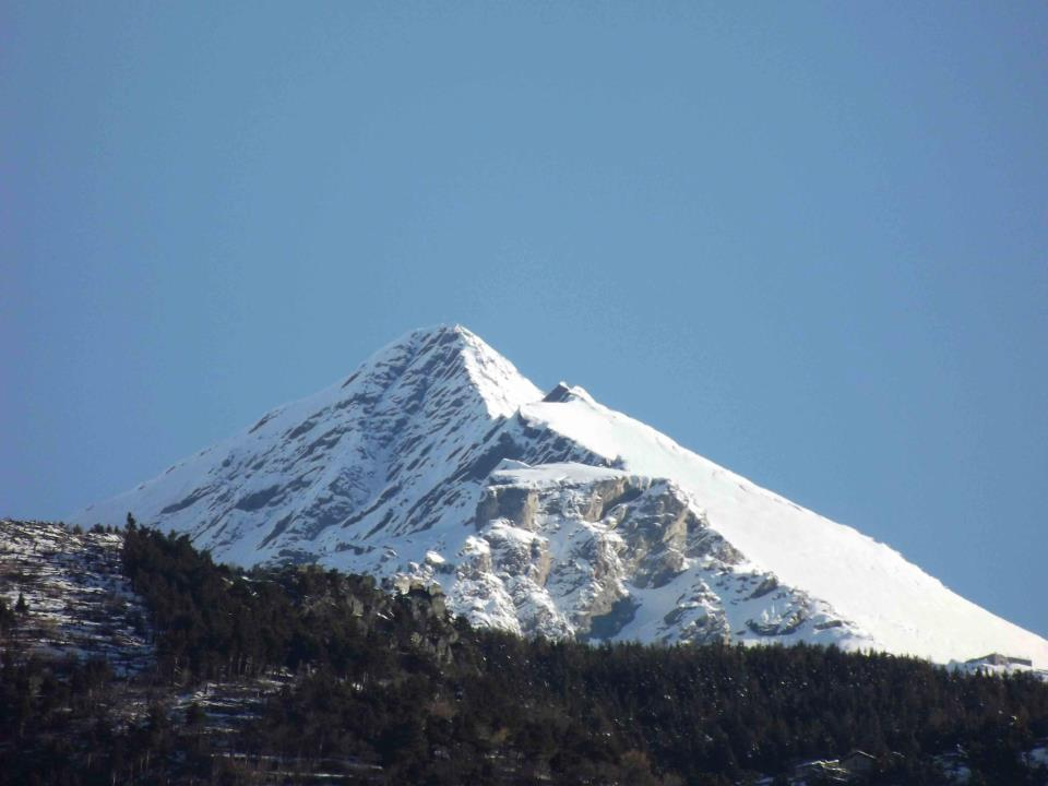 Valle di Susa, le Unioni (dei Comuni Montani) si moltiplicano