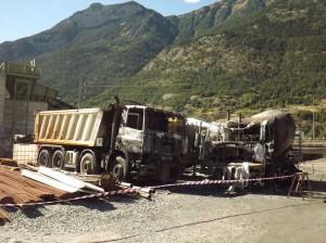 betoniere3