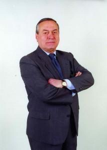 Luciano Frigieri