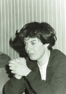 Susanna Torasso