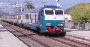 treno_sito