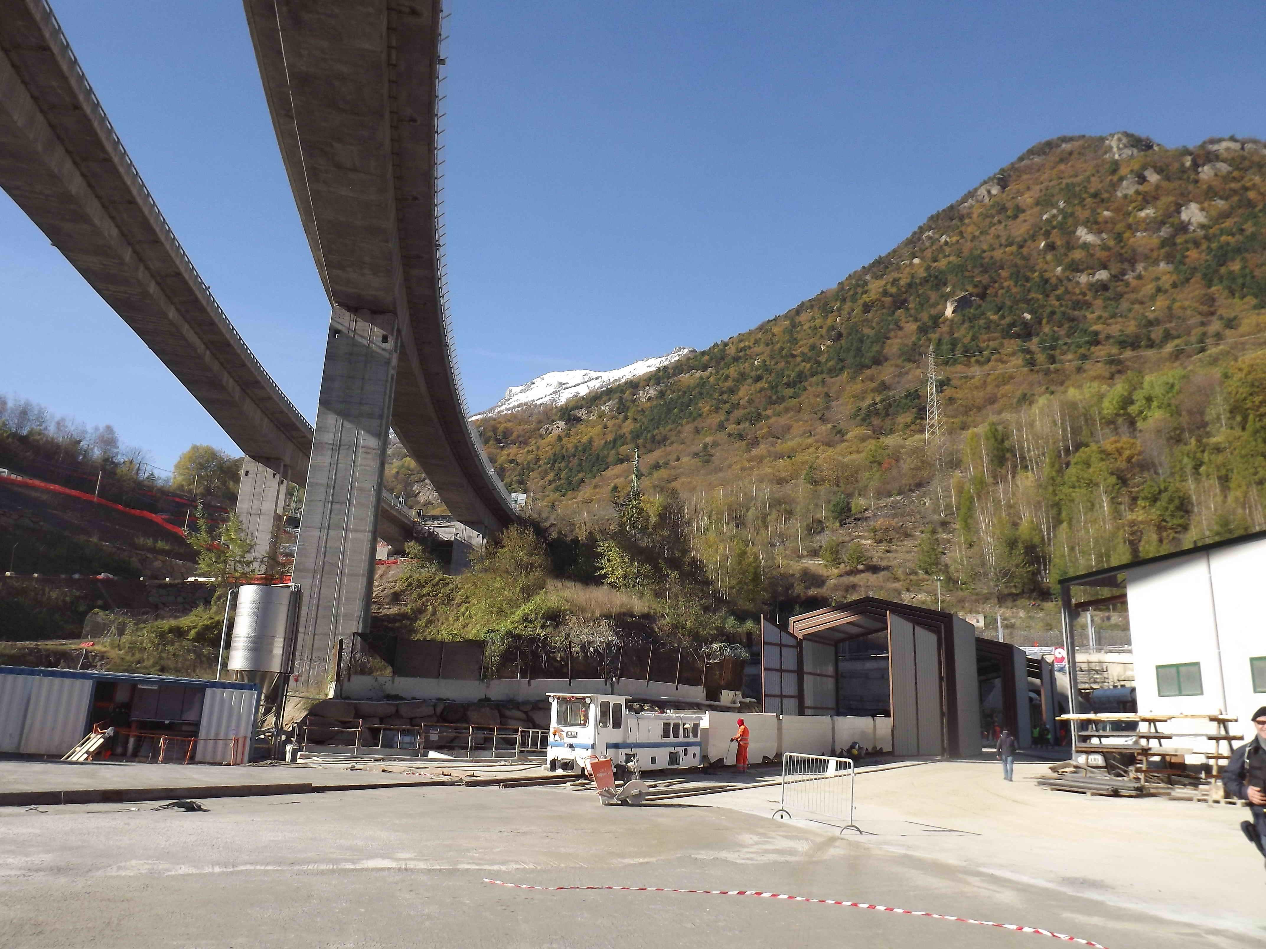 Torino-Lione, trenta sindaci in Regione. Parte il Comitato di Pilotaggio
