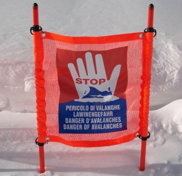 Fuoripista e valanghe, nove morti in quattro giorni: due in valle di Susa