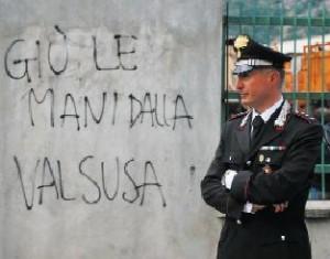 Stefano Mazzanti