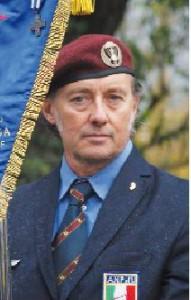 Claudio Vielmi