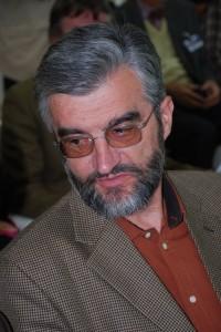 Giorgio Vair