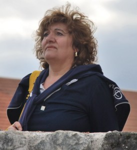 Loredana Bellone