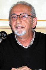 Giovanni Quaglino
