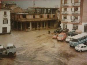 alluvione 81