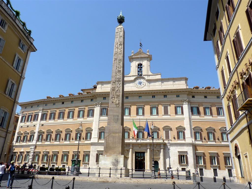 """Nostra intervista con Gustavo Zagrebelsky:""""Quanti scogli sul percorso dell'Italicum!"""""""