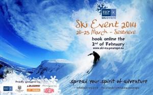 Ski_Event_flyer