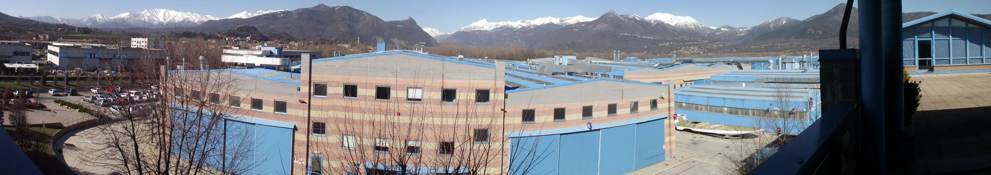Azimut di Avigliana, raggiunto l'accordo sugli esuberi. Mobilità volontaria per 60