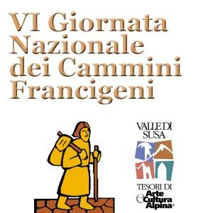 francigena_nuovo