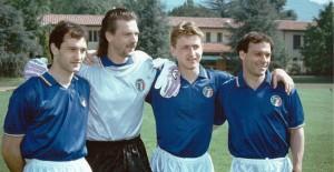 Juventus_Italia_90