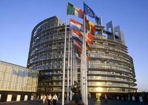 Sede-del-Parlamento-Europeo-a-Bruxelles
