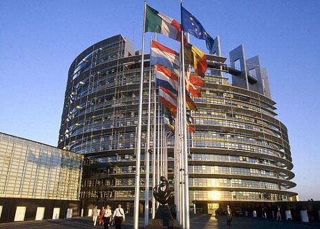 Saranno 73 i deputati eletti dagli italiani al Parlamento Europeo. In campo anche alcuni valsusini