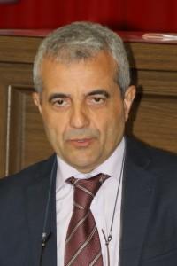 Antonio Ferrentino