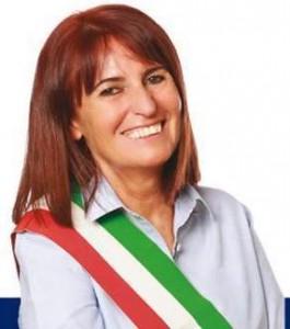 Daniela Ruffino