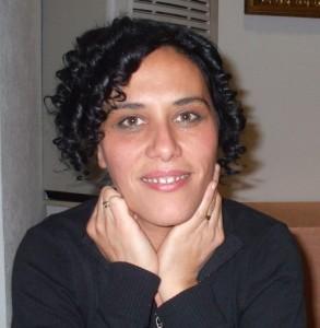 Stefania Batzella