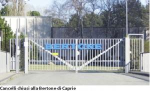 Bertone_cancelli chiusi