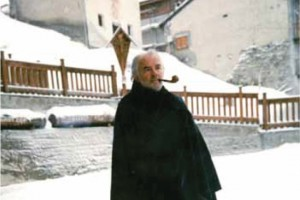 """Luigi Lombardo, """"Gigi Barba"""""""