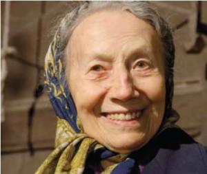 Raffaella Marconcini