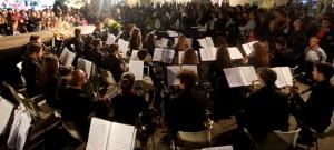 20140927-MIss_Meliga_Orchestra8961
